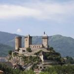 Castle_Foix_2