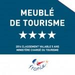 meuble-tourisme-4-etoiles